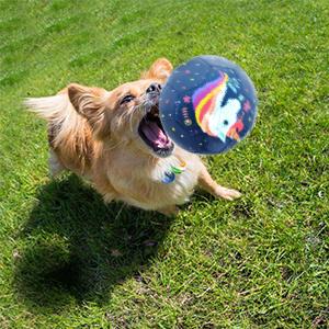 size 1 soccer ball