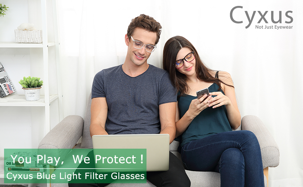 glasses blue light blocking glasses