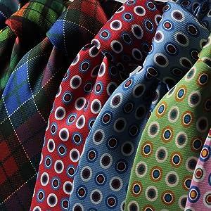 Tie, necktie, TwentyDollarTie