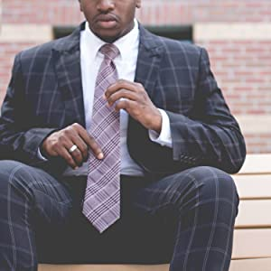 Necktie, Tie Set