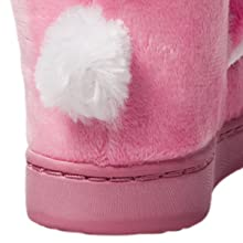 Durable Fashion Heel