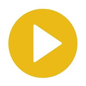 Amazon.com : BIKESTAR Original Safety Pro Sport Push Kick ...