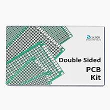 ELEGOO_double_sided_pcb