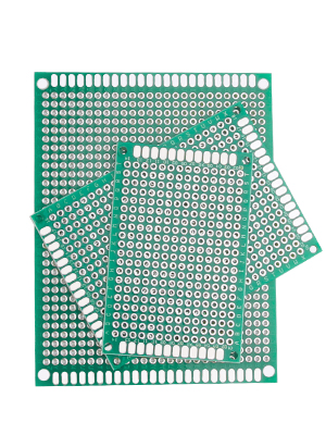 elegoo_double_sided_pcb