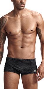 mens swim dray shorts
