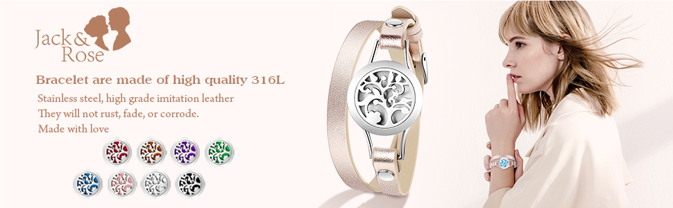 birthday gifts for women mother day gifts Christmas jewelry for women gifts idea bracelet for women