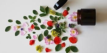 Natural Ingredients - TreeActiv