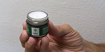 TreeActiv Invisible Acne Spot Treatment