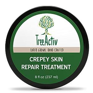 Treeactiv Crepey Skin Repair Treatment