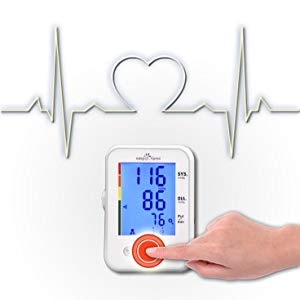 heartbeat indicator