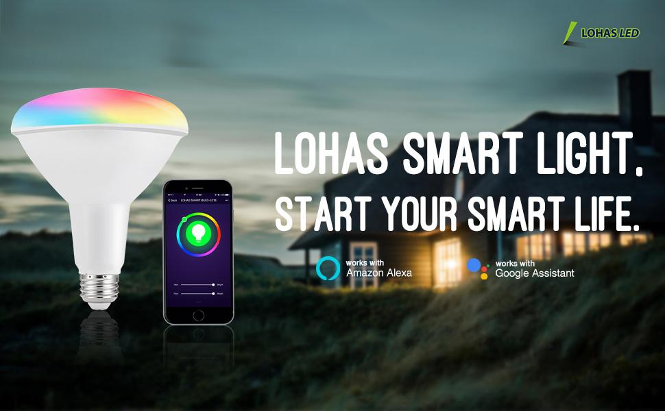 br40 smart bulb