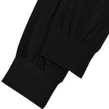 Long pant jumpsuits