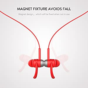 Slim Magnet Design Slim are designed to be slimline and light, Magnet design, which will be fixed when not in use or tuck away into the travel pouch.