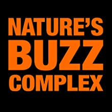 natures buzz complex