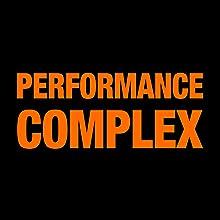 performance complex