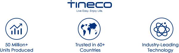 Tineco A11 Master Cordless Vacuum, Stick Vacuum Cleaner 450W