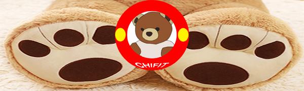 teddy bear 01