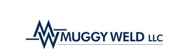 Muggy Weld LLC