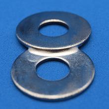 Cadmium Free Welding Rod Content
