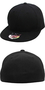 KNW-2364 BLK