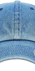 PREMIUM BASEBALL CAP