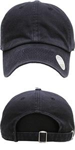 e0dc1f60ab3 Pigment Vintage Baseball Cap · PIGMENT WASHED COTTON BASEBALL CAP · Premium  Baseball Cap · Pigment Baseball Cap · CLASSIC 6 PANEL MESH BACK ...
