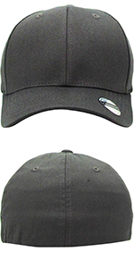 b4dacf45 Kids Premium Baseball Cap · Stretch Cotton Twill Fitted Hat Spandex  Headband · FITTED CURVED VISOR CAP · Plaid Baseball Cap · CORDUROY BASEBALL  CAP ...