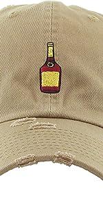 1d1d6afc94f Praying Hands Rosary Vintage Dad Hat · Henny Dad Hat · Pineapple Dad Hat ·  LIT VINTAGE DAD HAT BASEBALL CAP · ROSE EMBROIDERY DAD HAT · HENNY BOTTLE  VINTAGE ...