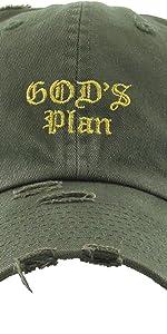 98ccf51de23 Amazon.com  KBSV-047 BLK Henny Bottle Vintage Distressed Dad Hat ...