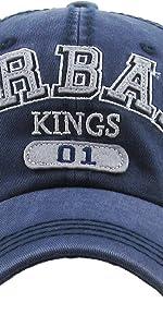 Urban Kings Vintage Ballcap