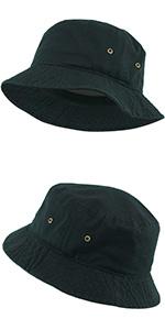 7887e083fca Plain Low Profile Cotton Baseball Cap · Vintage Baseball Cap · Fitted Flat  Brim · CLASSIC 5 PANEL MESH BACK · Solid Bucket Hat · Cotton Snapback