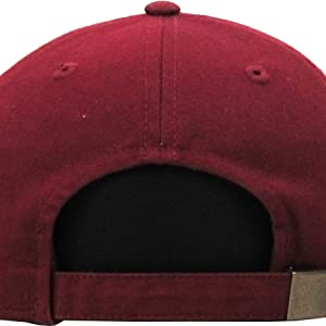 ed4d8d09abb Amazon.com  KBSV-064 BLK Marijuana Leaf Dad Hat Baseball Cap Polo ...