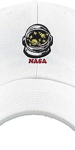50267f0e220 NASA INSIGNIA EMPROIDERY VINTAGE DAD HAT · NASA EMPROIDERY DAD HAT · NASA  ASTRONAUT EMPROIDERY DAD HAT · NASA ASTRONAUTEMPROIDERY VINTAGE DAD HAT ...