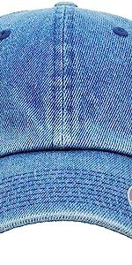 1d141d81578 Vintage Baseball Cap · Premium Baseball Cap · Plain Low Profile Cotton Baseball  Cap · Stretch Cotton Spandex Headband Hat · PIGMENT VINTAGE BALLCAP ...