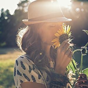 dayclear allergy relief, seasonal allergy symptoms, allergy symptoms, allergy relief, allergy