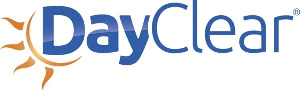 DayClear Allergy Relief Liquid, Fast Allergy Relief for Seasonal Allergy Symptoms, Medicine, Allergy
