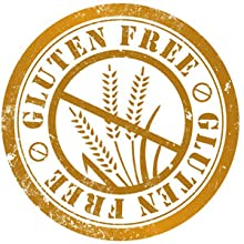 gluten free turmeric