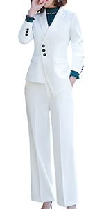 womens suits for work