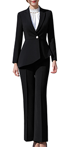 women suits for work