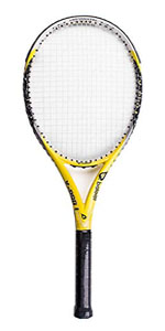 Amazon.com : Senston Tennis Training Ball Tennis Trainer ...