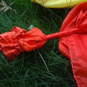 worship silk streamer,Holy Spirit,adoration dance,Christian dance,dance ribbon with wands,