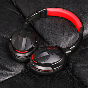 Mixcder HD501 Sound