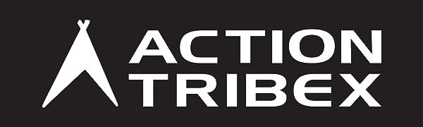ATX Action Tribex