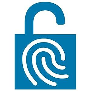 VeriMark Password Manager