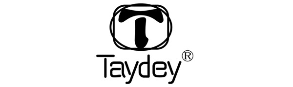 Taydey,taydey skirt,skirts for women