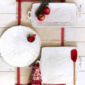 lastra white