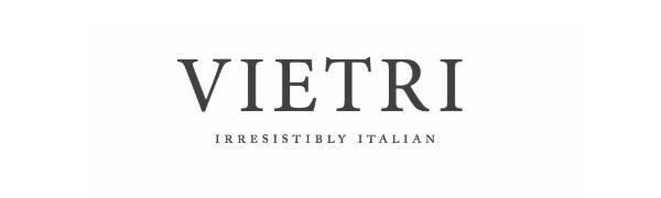 Vietri Brand Logo