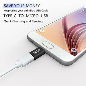 Consumer Electronics Accessories & Parts Special Section Gold Sliver Micro Usb Male To Usb 2.0 Female Otg Adapter Converter For Xiaomi Redmi 4x Note 4x Samsung Galaxy With Keychain Fast Color