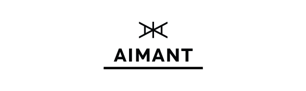 Aimant Watches