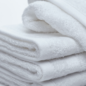 Supreme Loft Towels Lightweight